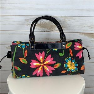 KATE SPADE~ Excellent Condition
